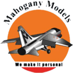 Mahogany Models
